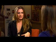 Come By And Watch Alicia's Interview Books That Matter - The Kind Diet by Alicia Silverstone http://www.squidoo.com/how-to-make-amazing-dishes-without-a-culinary-degree