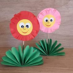 Image gallery – Page 457959855852785811 – Artofit Mothers Day Crafts, Easter Crafts For Kids, Craft Activities For Kids, Summer Crafts, Preschool Crafts, Magic Crafts, Crafts To Do, Easy Crafts, Arts And Crafts