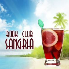 BOOK CLUB SANGRIA 3⁄4 cup sugar 1 750ml btl fruity red wine (ie pinot noir) 1⁄4 cup brandy 1⁄4 cup fresh orange juice 1⁄4 cup fresh lemon juice 1⁄4 cup fresh lime juice 1 cup ginger ale 1 cup fresh pineapple chunks 4 thin slices of orange, lemon, and lime 1 fresh peach, pitted and sliced  1. Bring sugar and 1 cup water to a boil in a 1-qt pan. Let cool, transfer to pitcher; add wine, brandy, and citrus juices.  2. Add ginger ale, pineapple, citrus slices, and peaches. Stir and serve over…