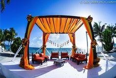 Suhaag Garden Indian Wedding Decor Florida Indian Wedding Marigolds South Indian Wedding Westin Diplomat Hollywood Florida8