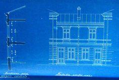 Johann Storck | Arhiva de arhitectura