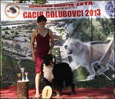 Campione di Montenegro   www.amicidizoe.com