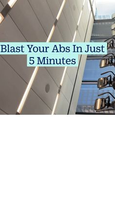 Gym Workout Tips, Fitness Workout For Women, At Home Workout Plan, Butt Workout, Workout Challenge, Workout Videos, At Home Workouts, Kettlebells, Work Outs