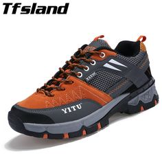 ca2cd97a88d 131 Best Outdoor Sport Shoe images in 2017 | Hiking Boots, Walking ...