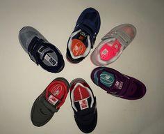 #NewBalance #scarpe #bambini