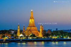 Indochina Itinerary - Thailand-Cambodia-Vietnam Tour & Budget Trip for First-Timers Cambodia Itinerary, Vietnam Tours, Khao Lak, Koh Chang, Thing 1, Krabi, Koh Tao, Pattaya, Chiang Mai