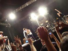 NX Goiânia 04-09