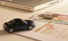 Car Insurance Rates is your ultimate online resource for auto insurance. We prov. - car insurance tips - Home And Auto Insurance, Farm Insurance, Compare Car Insurance, Car Insurance Rates, Cheap Car Insurance, Insurance Quotes, Health Insurance, Standard Insurance, Saving Money