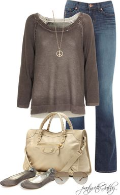 """""""Untitled #571"""" by partywithgatsby ❤ liked on Polyvore"""