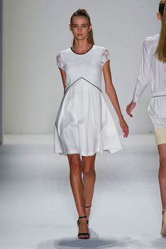 Timo Weiland spring '13