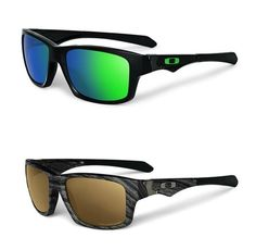 Oakley Sunglasses 2016 For Men