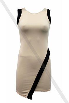 http://www.fashions-first.se/kvinna/klanningar/sleeveless-wrap-over-front-mini-dress-k1804-4.html Nya kollektioner för julen från Fashions-First. Fashions-första en av de berömda online grossist av mode dukar, urbana kläder, accessoarer, herrmode dukar, väskans, skor, smycken. Produkterna uppdateras regelbundet. Så besök och få den produkt du vill. #Fashion #christmas #Women #dress #top #jeans #leggings #jacket #cardigan #sweater #summer #autumn #pullover