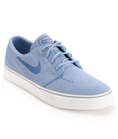 nike sb janoski. mens cheap sports shoes, cheap replica mens shoes, wholesale  mens shoes