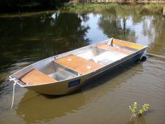 Maltière ist eine französische Handwerksfabrik für Fischerboote und geschweißte Aluminiumboote. Jedes Boot kann sich an die Kundenanforderung anpassen. Bark, Aluminiumbarke, Fischerei-barke  Handwerksfabrik für Fischerboote und geschweißte Aluminiumboote Jedes Boot kann sich an die Kundenanforderung anpassen Aluminiumbarke - Fischerei barke