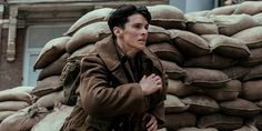 Christopher Nolan to Screen 'Dunkirk' in Imax Birthplace Toronto's Ontario Place Cinesphere. James D'arcy, Streaming Tv Shows, Streaming Movies, Go To Movies, Movies And Tv Shows, Foreign Movies, Indie Movies, Action Movies, Tom Hardy