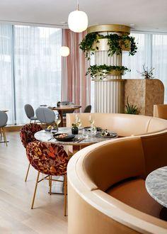 68 Best Line Shape And Form Images Modern Furniture Living Room