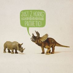 #dinosaurs