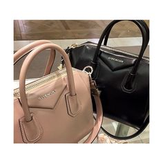Broke Girl, Expensive Taste ❤ liked on Polyvore featuring pics, aesthetic and fillers