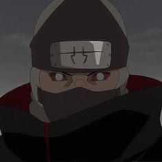 Naruto Kakashi, Anime Naruto, Naruto Shippuden Sasuke, Naruto Tumblr, Naruto Art, Manga Anime, Akatsuki, Deidara Wallpaper, Wallpaper Naruto Shippuden