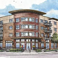 New LGBT Senior Apartments Opening in Minnesota