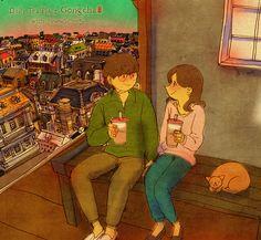 [OFFICIAL] JongJoo|Honey Couple (Lee Jong Suk ❤ Han Hyo Joo) - Page 190 - shippers' paradise - Soompi Forums