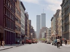 19 vintage photos that show what New York City looked like in the 1980s