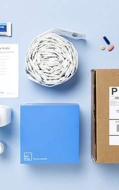 5 | How Ideo Helped Reinvent The Pillbox | Co.Design | business + design