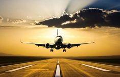 imagenes de aviones despegando 4
