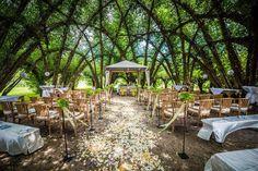 Hochzeit Heirat Private Feiern Geburtstag im Spreewald feiern
