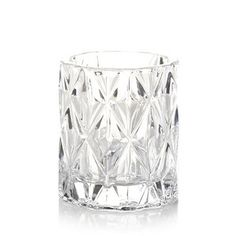 Yankee Candle® Home Collection Fractal