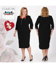 Anastasia, Dresses For Work, Victoria, Outfits, Fashion, Moda, Suits, Fashion Styles, Fashion Illustrations
