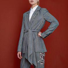 bead2200389d1 11 Best Women s Blazer images