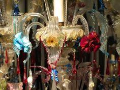 Fragile Murano Toute la délicatesse du verre au Musée Maillol by MadiMado