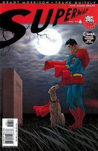 Resultado de imagem para all stars superman covers
