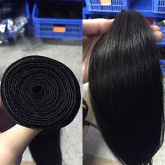 email: safarihair02@hotmail.com whatsapp: 86 18680494224 DM for the wholesale price  Skype:Safarihair02 DHL worldwide fast shipping 2-3 days to USA & Canada 3-5 days to Europe and Austrilia 4-7 days to Africa We accept payment by T/T Paypal Western union and MoneyGram #laceclosures#brazilianhair#hairstylist #peruvianhair#bundledeals#malaysianhair#deepcurly#virginhair#humanhair#wigs#bundlesale#hairweft#hairporn#hairweaves#girl#silkbaseclosure#hairextensions#straight #hairsale #fashion…