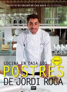 """Find magazines, catalogs and publications about """"Cocina"""", and discover more great content on issuu. Instant Cooker, Modern Food, Law Of Attraction Affirmations, New Cooking, Food Decoration, Secret Recipe, Jamie Oliver, Vintage Recipes, Chocolate Lovers"""