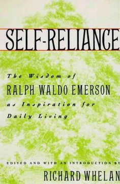 Film history an introduction 3rd edition pdf download here book self reliance the wisdom of ralph waldo emerson as inspiration for daily living fandeluxe Images