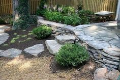 Patios and Walkways | East Coast Landscape Design