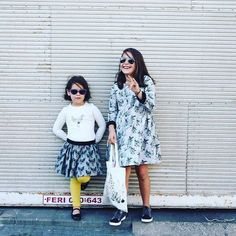 Thanks @rebeccaalbosalmano for the photo! These cuties look like they're up to no good! :) #catimini #kidsfashion#bestdressedkids#shopcatimini#fashionpost #style#cute#pin#instakids#fashion#fashionistar#style#trend#stylish#photo#ootd#photooftheday#photography#photoshoot#outfit#chic#elegant#clothing#beautiful#model#marketplacestories#internationalmarketplace#southcoastplaza#ValleyFairMall www.shopcatimini.com