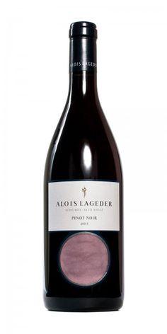 Alois Lageder Pinot Nero