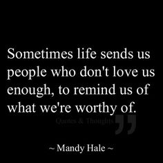 #lifequotes
