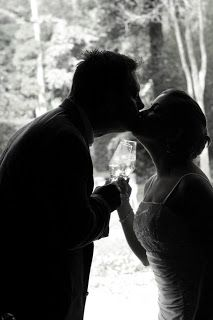 OS ESQUILOS RESTAURANTE: O amor está no ar