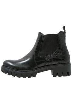 Mejores 87 imágenes de Zapatos en Pinterest  3e3092e2d5bd