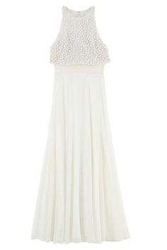 La colección de vestidos de novia de Asos (todo por menos de 350€) que llegará a la web en marzo 2016.