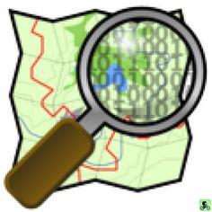 ITINERAIRE  GPS - Tuto Open street Map et logiciel JOSM  nous permettant de contribuer à la base de donnée.