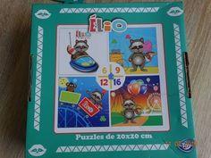 Biblio Bebe Vtech Jouet Pour Enfant Jeu D Enfant Jouet