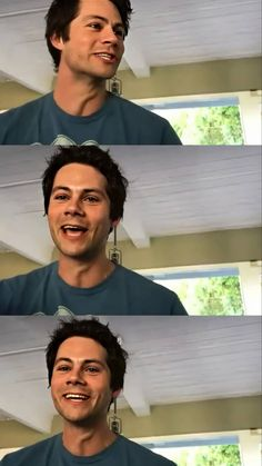 Teen Wolf Dylan, Teen Wolf Cast, Dylan O'brien Funny, Dylan O Brien Cute, Dylan Obrian, O Brian, Mtv Movie Awards, Teen Choice Awards, Harry Styles Smile