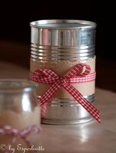 Tins, Conservation, Shot Glass, Bottles, Container, Jar, Canning, Tableware, Projects