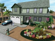 Front lawn designs for homes front yard design ideas front yard design ideas design ideas front . front lawn designs for homes Front Yard Landscaping Plans, Front Yard Garden Design, Landscaping Plants, Landscaping Ideas, Backyard Vegetable Gardens, Vegetable Garden Design, Outdoor Gardens, Landscape Plans, Landscape Design