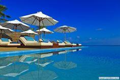 Velassaru Maldives #Maldives, #resort, #Island, #Honeymoon, #romantic